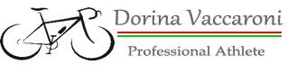Dorina Vaccaroni